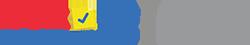rankmf-logo