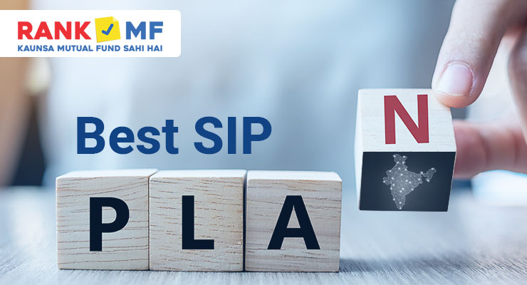 Best-SIP-Plans-in-India