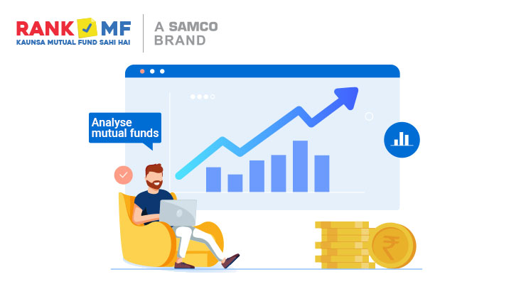 How to Analyse a Mutual Fund